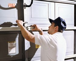 Garage Door Solution Service Newport Beach, CA 949-398-2645